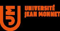 4. Logo_Université_jean_monnet.png