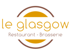 8. logo-glasgow.png