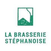 9. brasserie_stéphanoise.jpg