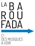 Baroufada